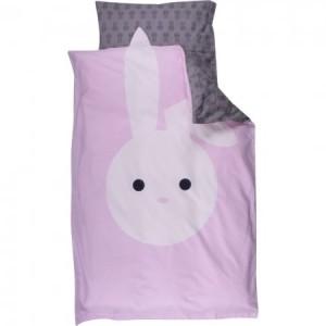 freds-world-junior-sengetoej-kanin-print-fit-800x450x100