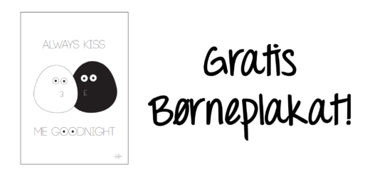 gratis-boerneplakat-boernevaerelset-good-night