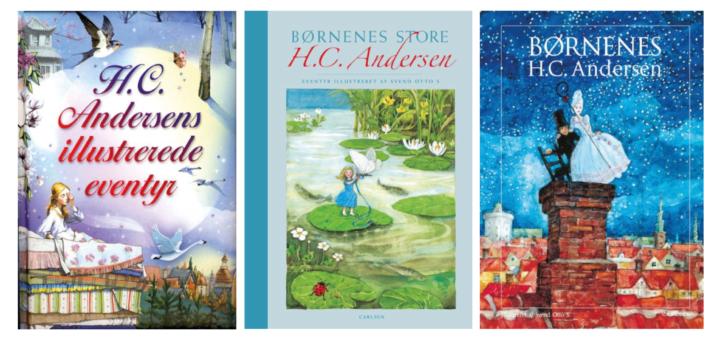 hc andersen børnebøger, hc andersens eventyr til børn, eventyr fra hc andersen til børn, børne eventyr af hc andersen, hc andersens børnebøger eventyr, eventyr børneboger, hc andersen, h c andersen eventyr, eventyr h c andersen, børnebøger, børneværelset, godnathistorier, gode bøger til godnat historie