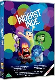 inderst-inde_331170