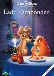 lady-og-vagabonden-diamond-edition-disney_195165