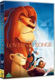 loevernes-konge-diamond-edition-disney_64