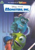monsters-inc-disney_1003