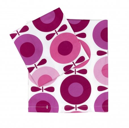 pink-junior-sengetoej-fra-katvig-fit-800x450x100