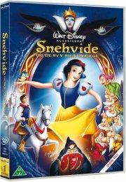 snehvide-og-de-syv-smaa-dvaerge-special-edition-disney_29066