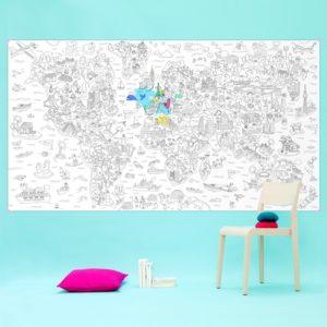 stor-maleplakat-med-verdenskort-gaveideer-dk_6534-0ede024f
