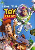 toy-story-disney_539