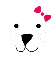 Hr-og-fru-Isbjørn-gratis-plakat-01