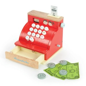 le-toy-van-honeybake-cash-register-ltv295_247541