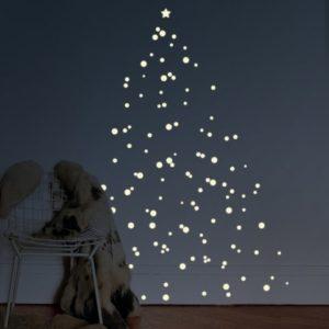 mimi-lou-wallsticker-prikker-selvlysende-fit-480x1000x100