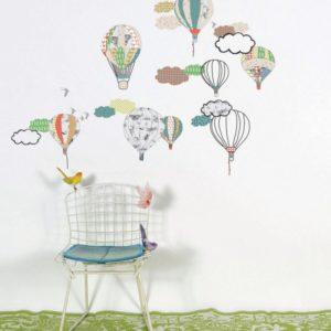 mimilou-wallsticker-luftballoner-til-boern-fit-800x800x100