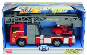 sos-brandbil-lyslyd_319499