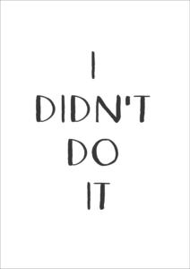 It-wasent-my-idea-i-dident-do-it-GRATIS-plakat