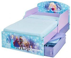 frozen-seng-prinsesser
