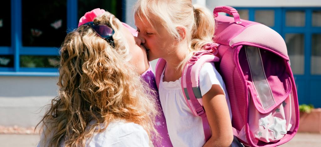 skolestart, skoletaske, guide til køb af skoletaske, sådan køber du den rigtige skoletakse, gode råd til køb af skoletaske, skoletaske guide, guide til køb af skoletaske