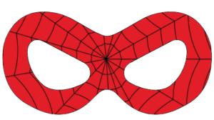 Print-selv-Spiderman-maske-gratis