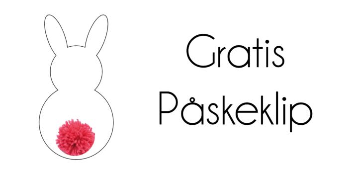påskeklip, gratis påskeklip, påske skabelon, påske skabeloner, påske kanin, påske harer, skabelon til påskehare, skabelon med påske hare, kanin med pompon hale, hare med pompon hale, pompon hale kanin