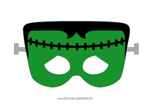 frankenstein-maske-halloween-gratis-01