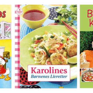 Kogebøger til børn, børnebøger, kogerbøger til børn, børne kogebøger, kogebøger til unger, gode børnekogebøger, pigerenes kogebog, kogebog til piger, børne kogebog, kogebog til børn,