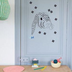 mimilou---wallsticker---kanin-fit-480x1000x100