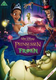 prinsessen-og-froeen-disney_33947