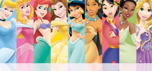 disney prinsesser, disney prinsesse, prinsesse fra disney, disney film med prinsesser, prinsesser i disney film