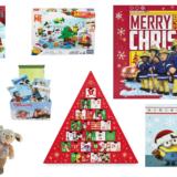juleklaendere til drenge 2017, julekalendere til drenge 2018, legetøjs julekalendere, julekalendere til børn, de bedste julekalendere til børn, find julekalenderen her,