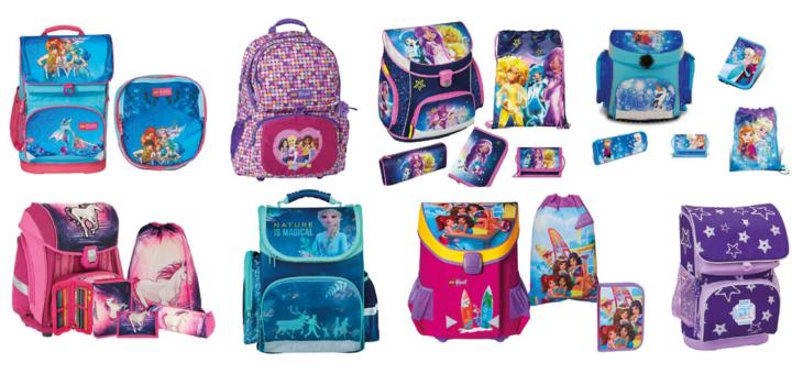 Skoletasker til piger, skoletasker til 0 klasse, skoletasker til 1 klasse, skoletasker til 2 klasse, Flotte skoletasker til piger, skolestart, skoletaske, guide til køb af skoletaske, sådan køber du den rigtige skoletakse, gode råd til køb af skoletaske, skoletaske guide, guide til køb af skoletaske