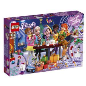 julekalender til børn, julekalender til børn 2017, de bedste julekalender til børn 2018, legetøjs julekalender til børn, legetøjsjulekalender, brandmand sam julekalender, lego julekalender 2017, hama perler julekalender, my little pony julekalender, minions julekalender 2019, Lego Friends julekalender, lego julekalender, julekalender til piger, lego julekalender til piger