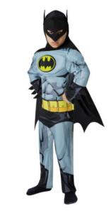 Batman kostume, batman kostumer til drenge, drenge batman kostumer, fastelavns kostumer til drenge, drenge fastelavns kostumer, batman, batman udklædning til drenge, drenge batman udklædning,