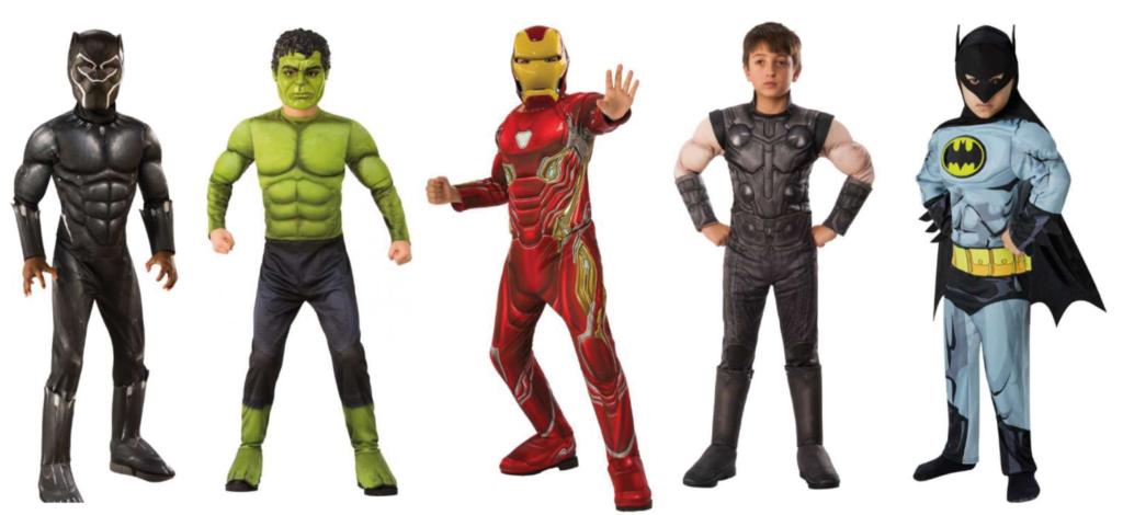 Thor kostume, Thor deluxe kostumer, fastelavns kostumer til drenge, Superhelte kostumer, billige superhelte kostumer, Thor udklædning, udklædning Thor, fastelavn Superhelte, Superman kostume, Superhelte udklædning, Fastelavn 2021, Halloween 2021, superhelte kostumer til drenge, superhelte kostumer, spiderman kostumer, fastelavns kostumer til drenge, fastelavn, kostumer til fastelavn, fastelavns kostumer, hallowwen kostumer, kostumer til fastelavn, superman kostume, Thor kostume, batman kostume, captain america kostume, superhelte,