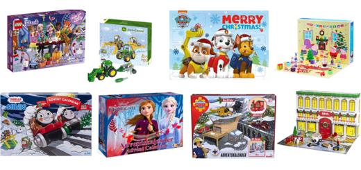 Frost 2 julekalender, julekalender med frost 2, julekalender til børn, julekalender til børn 2020, de bedste julekalender til børn 2019, legetøjs julekalender til børn, legetøjsjulekalender, brandmand sam julekalender, lego julekalender 2019, hama perler julekalender, my little pony julekalender, paw patrol juleklaender, legetøjsjulekalender til børn, børne legetøjsjulekalender