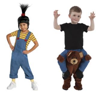 populære halloween kostumer, populære halloween kostumer til børn, populære halloween kostumer til piger, populære halloween kostumer til drenge, halloween kostume til børn, populære halloween kostumer til børn, børne halloween kostumer, skelet kostume til halloween, drenge kostume til halloween, halloween 2019, halloween 2019, fjollet halloween kostume til børn, manden med leen,