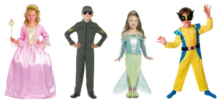 Halloween kostumer til kun 200 kr, fastelavns kostumer til under 200 kr, billige kostumer til børn, kostumer til under 200 kr, børne kostumer til under 200 kr,populære halloween kostumer, populære halloween kostumer til børn, populære halloween kostumer til piger, populære halloween kostumer til drenge, halloween kostume til børn, populære halloween kostumer til børn, børne halloween kostumer, skelet kostume til halloween, drenge kostume til halloween, halloween 2019, halloween 2019, fjollet halloween kostume til børn, manden med leen,