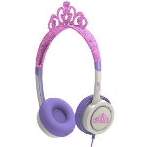 prinsesse-hovedetelefoner-til-boern-ifrogz-tiara