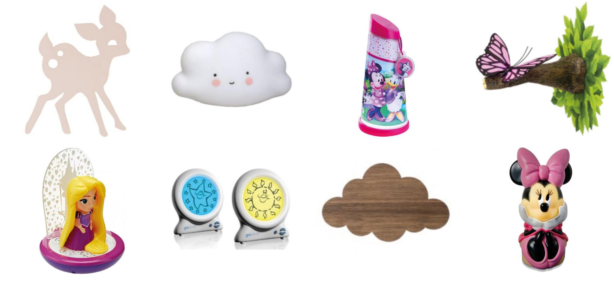 pigeværelse, pigeværelse bordlampe, bordlampe pigeværelse, bordlampe børneværelse, lamper til børneværelse, lamper til børn, smarte lamper til piger, seje lamper til piger, seje lamper til pigeværelse, søde lamper til pigeværelse,