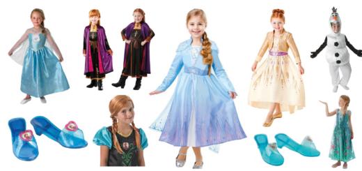 Anna kjoler, frost 2 anna kjoler, anna udklædnignskjole, fastelavnskostumer med frost, frost fastelavnskostumer, Kjoler fra Frost, kjoler med frost anna, Elsa kjole, frost 2 elsa kjole, elsa kjole fra frost 2, frozen 2 kostumer, fastelavnskostumer med frost, fastelavn frost elsa kjole, Elsa kostumer, frost 2 kostumer, Frozen 2 kostumer, kjole med Elsa fra frost,
