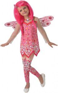 mia and me udklædning, mia and me kostume, fastelavnskostumer til børn, fastelavnskostumer til piger