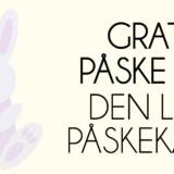 gratis påskeklip, skabeloner til påske klip, påske skabeloner, gratis påske skabelon, gratis skabelon den lille påskekanin, kanin påske skabelon, påske hare skabelon, påske klip til børn
