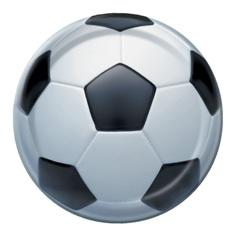 fodbold tallerkner, fodbold plastik tallerkner, pynt med fodbold motiver, fodbold fødselsdag, borddækning til fodbold fødselsdag, borddækning til fødselsdag, fødselsdag med fodbold tema,