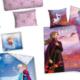 Frost 2 sengetøj, sengetøj med Frost 2, Sengetøj med Frost, Sengetøj med Frozen, Anna og Elsa Sengetøj, Sengetøj med Anna og Elsa, Frost 2 dynebetræk, Frost Dynebetræk
