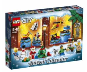 julekalender lego, lego julekalender, lego star wars julekalender, juleklaender med lego star wars, lego friends julekalender, julekalender til piger, lego friends julekalender 2018, 2018 lego friends julekalender, julekalender med lego, julekalender med lego til piger, pige julekalender med lego, lego friends, friends lego julekalender, adventskalender med lego, lego friends adventskalender, adventskalender med lego friends
