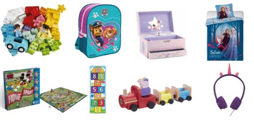 gaver til 4-årige piger, gaver til 4-årige piger, gaver til piger, gave til pige, find gaver til pige, 4 årig gave, gave til 4-årig piger, gaver til fireårige piger, gaver til fireårig, gaver til børn