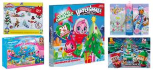julekalendere til piger, pige pakkekalender, pakkekalender til piger, pakkekalender piger, flotte pakkekalender til piger, frost julekalender, julekalender med frost, julekalender med lego, Julekalender med Frost, Play mobil julekalender, barbie julekalender