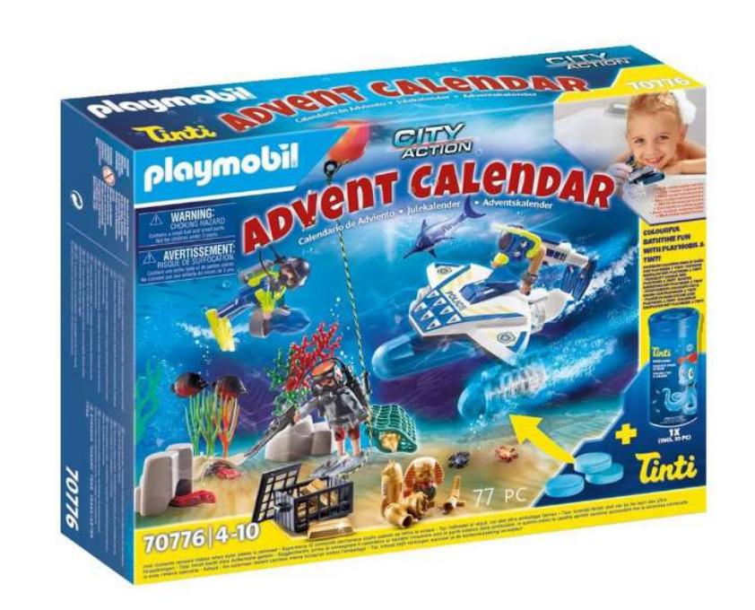 r til drenge, Playmobil julekalender 2021, pakkekalender drenge, drenge pakkekalender, seje pakkekalendere til drenge, nemme pakkekalendere til penge, julekalender drenge, nemme julekalendere drenge, sjove julekalendere drenge