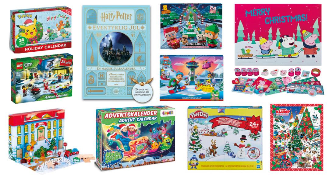 Frost 2 julekalender, julekalender med lego, julekalender til børn, julekalender til børn 2021, de bedste julekalender til børn 2022, legetøjs julekalender til børn, legetøjsjulekalender, brandmand sam julekalender, lego julekalender 2021, hama perler julekalender, Minecraft julekalender, paw patrol juleklaender, legetøjsjulekalender til børn, børne legetøjsjulekalender, legetøjsjulekalender til piger, legetøjsjulekalender til drenge, legetøjsjulekalender til små børn, legetøjsjulekalender til toddlers, Brio julekalender, Slim julekalender, Pokemon julekalender, Gurli Gris julekalender