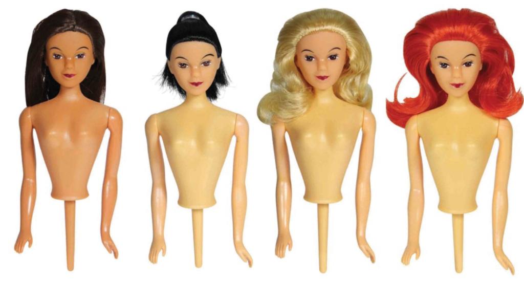 Barbie kage, barbie kage overkrop, barbie overkrop til kage, barbie i kage, barbie kjole kage, Barbie fødselsdag, Barbie fødselsdagskage, fødselsdag med Barbie tema