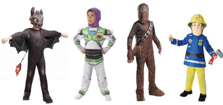 Populære kostumer til drenge, kostumer til drenge, Star Wars kostumer, Buzz lifgryear kostume, Tandlæse drage kostume,, brandmand Sam, Sam brandmand, kostume Sam Brandmand, kostumer til drenge, populære kostumer til drenge, Brandmand Sam kostume