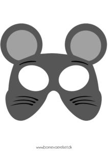 udklædningsmasker, fastelavnsmasker, halloweenmaker, masker til fastelavn, udklædningsmasker, makser til udklædning, gratis masker, gratis fastelavnsmasker, gratis masker til fastelavn, gratis halloween masker, gratis masker til halloween, mickey mouse maske, maske med mus