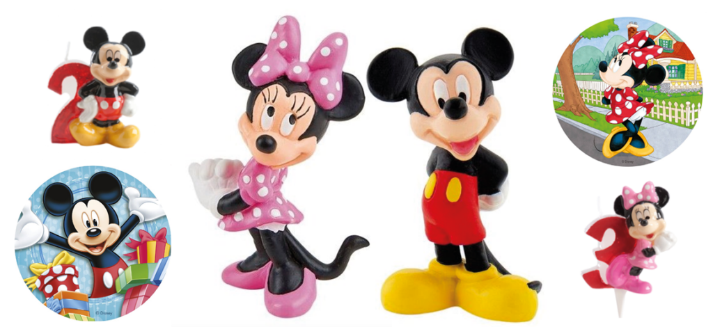 Minnie Mouse fødselsdag, Mickey Mouse fødselsdag, kage med Minnie Mouse, Minnie Mouse fødselsdag, Mickey Mouse fødselsdag, Børnefødselsdag tema, Tema til små børnsfødselsdag, Mickey og Minnie mouse fødselsdag, fødslesdag med Minnie mus